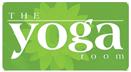 Yoga-Room-Logo-Site1